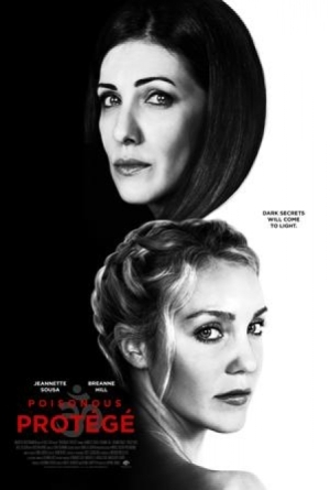 Deadly Assistant (2019)